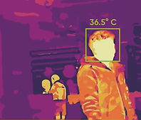 IMG2_Thermographique.jpg