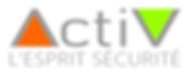 activ52-Transparent.png