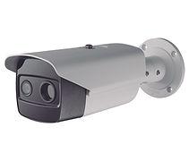 Cam-Dual Thermographique.jpg