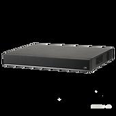 XS-NVR3216-4AI-16P.png