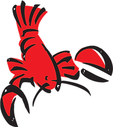 Lobsta Color.png