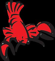Lobsta Color.png