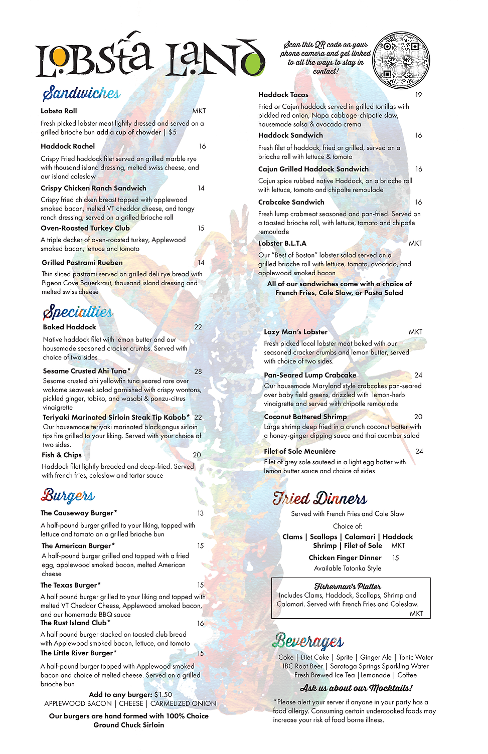 LL Lunch Menu 2021_Page_2.png