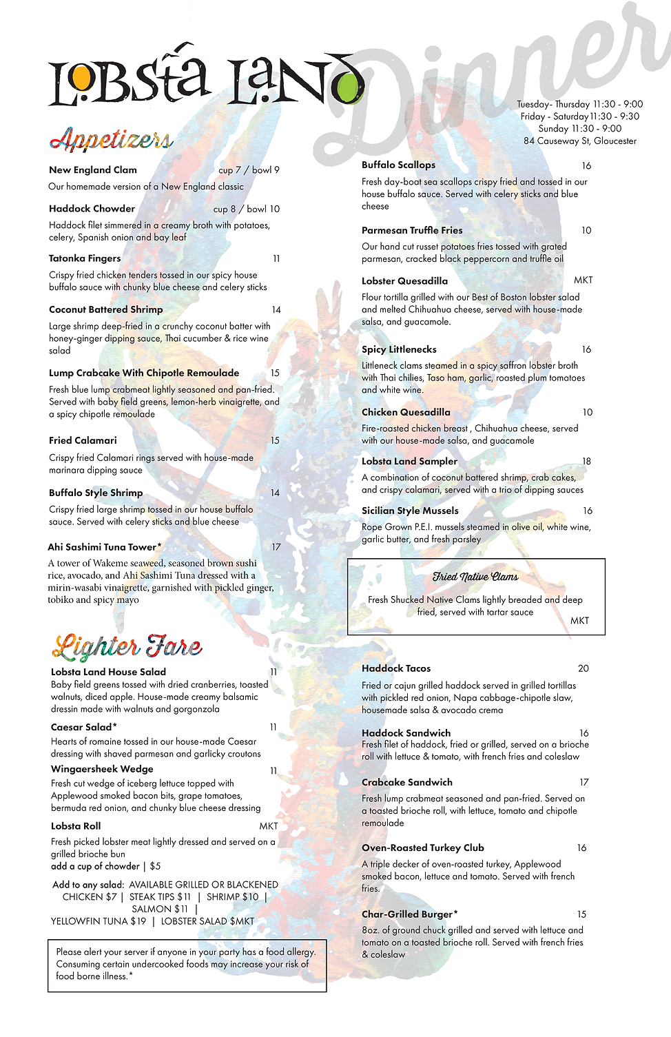 LL Dinner Menu 2021_Page_1.png