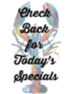 Check Back for Today's Specials.png