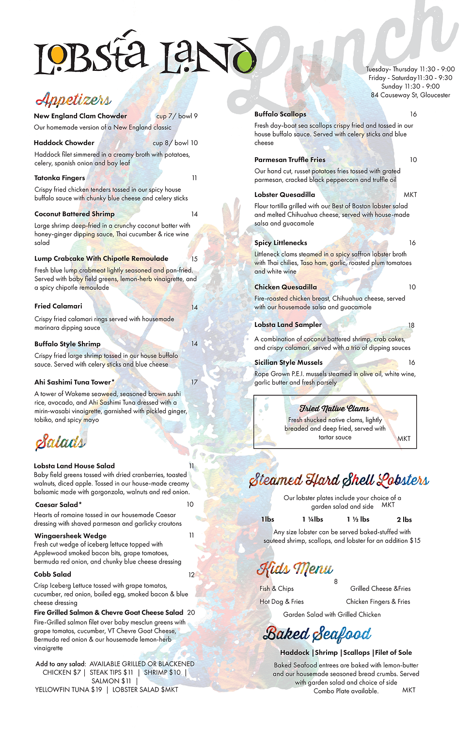 LL Lunch Menu 2021_Page_1.png