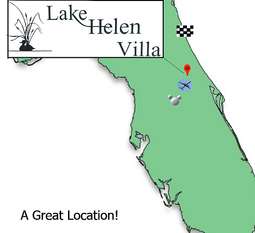 LHV Map 12-29.png