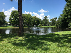 Lake Sandy c fountain 2