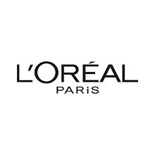 L'Oreal.png