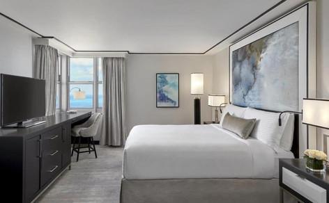 loews-ocean-king-suite.jpg