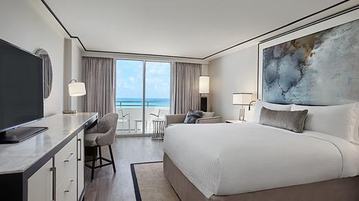 loews-miami-beach-hotel-grand-ocean-king