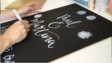 What is Modern Signwriting