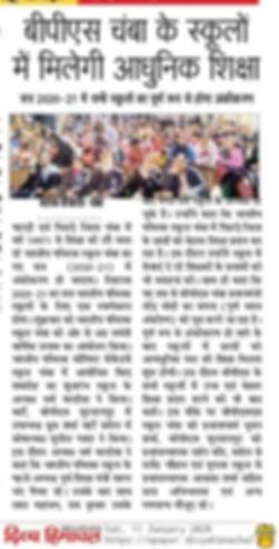 Divya Himachal 11-1-20.jpg
