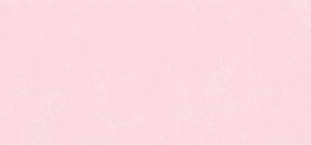 Pink%20Cactus_edited.jpg