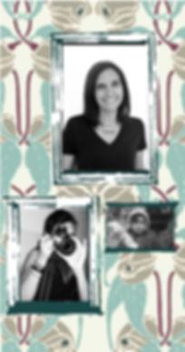 portrait site 3.jpg