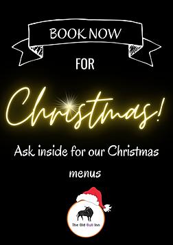 Christmas poster-2.png