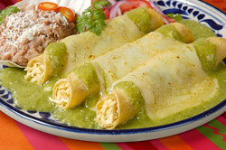 The_Food_of_Mexico2_0