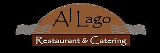 Al-Lago-Restaurant-Logo-Italian-Restaura