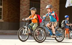 Kids-Bike-Trek