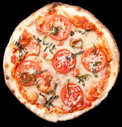 mod-pizza-dillon-james-default-e14791674