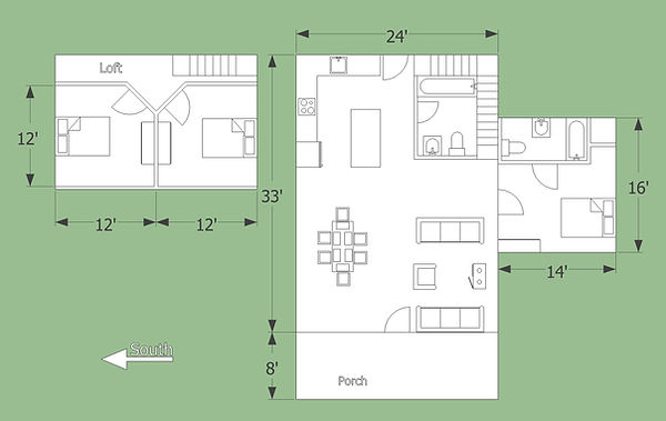 Cabin 1410 Floor plan.jpg