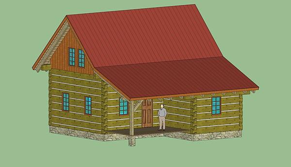 Cabin 970 3D.jpg