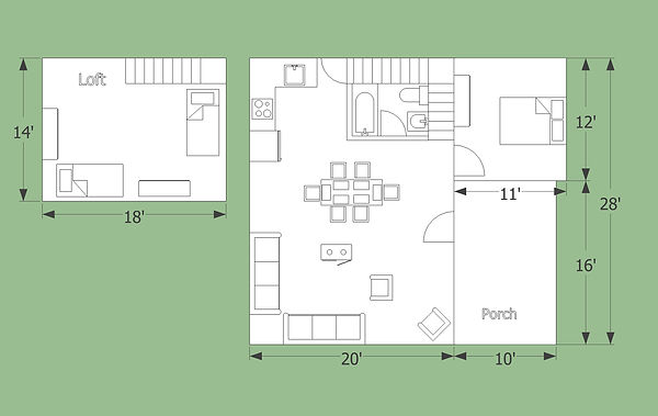 Cabin 970 Floor plan.jpg