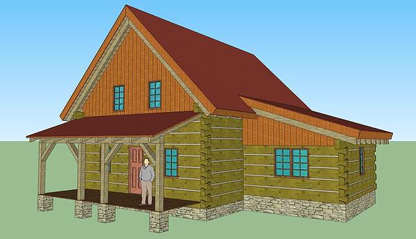 Cabin 1410 3D.jpg