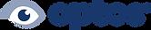 FNL_Optos_logo_LtEye_PMS.png