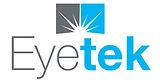 Eyetek logo small.jpg