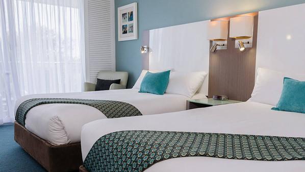 Resort Double.jpg
