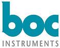 BOC Instrument Logo.jpg