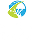 reef-hq-logo.png