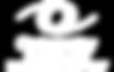 Optom QLD NT Logo white without backgrou