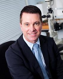 Dr David Hilford.png