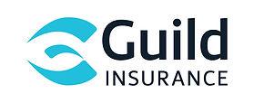 Guild_Insurance_logo.jpg