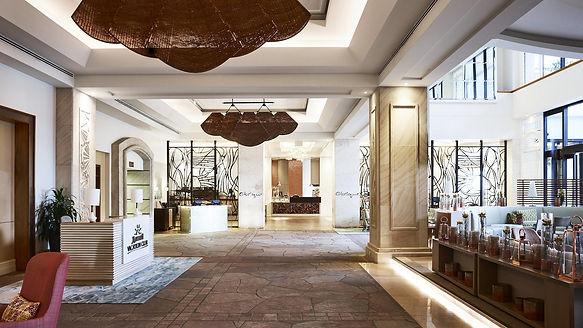 oolsp-lobby-0183-hor-wide.jpg