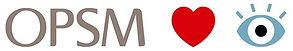 OPSM Loves Eyes Logo.jpg