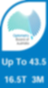 CPD colour logo up to 43.5 16.5 3M.jpg