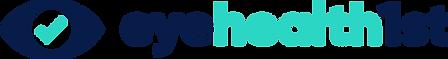 FIR300-EyeHealth1st_Campaign-Logo-FC-RGB