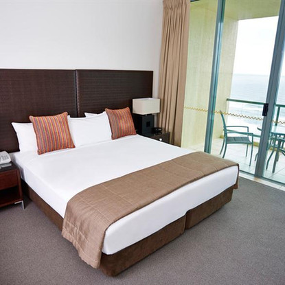 Mantra-Sun-City-3-Bedroom-Sub-Penthouse6