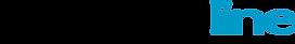 optiqueline_logo_cmyk.png