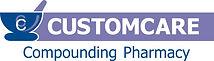 Customcare logo.jpg