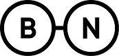 BN_Symbol_Black_RGB (002).jpg
