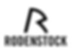Rodenstock logo 2018 SBLP.png