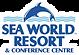 Sea World Resort logo.png