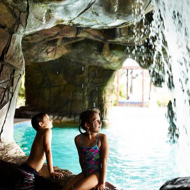 oolsp-waterfall-0128-hor-wide.jpg