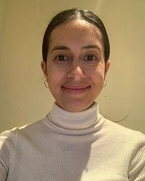 Nadia Michaels Headshot.jpg