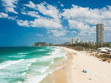 Australia-Gold-coast.jpg