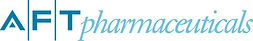 AFT Logo_Full colour.jpg